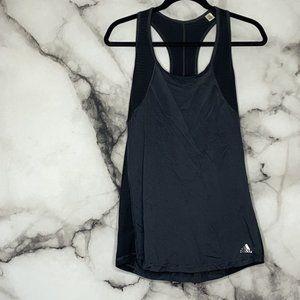 Adidas Climalite Athletic Tank Top